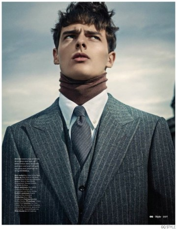 Pinstripe-Suits-British-GQ-Style-009-800x1036