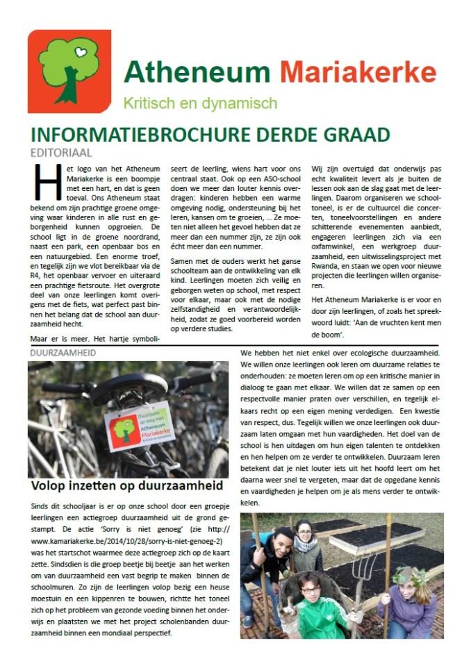 Info3.1