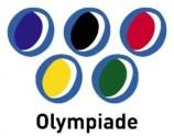 logo-olympiade-300x236
