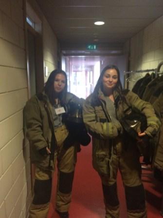 febe-geeraert-en-isabeau-coussement-brandweer-2