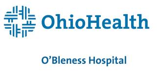 ohio health obleness