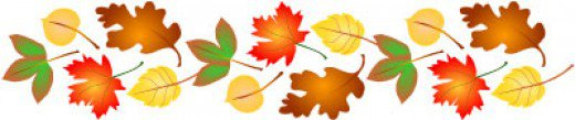 fall-header