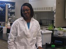 Marissa Tripp, Lab Tech_thumb.JPG