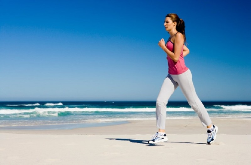 Αποτέλεσμα εικόνας για τρεξίματος σαν το μέσον άσκησης