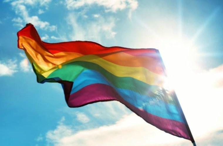 Τεράστια νίκη για την ΛΟΑΤΚΙ κοινότητα: Οι τρανς δεν κατατάσσονται ...