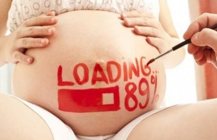 Όλη η αλήθεια για την εγκυμοσύνη-Μπορεί μια γυναίκα να μείνει έγκυος από προσπερματικά υγρά; - SEX