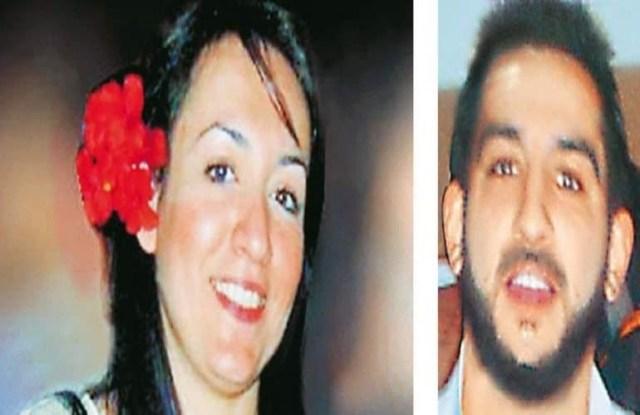 Ξάνθη: Στο εδώλιο ο «δράκος»- Βίασε και έκαψε ζωντανή μια 34χρονη γυναίκα!