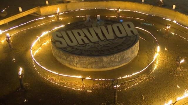 Survivor spoiler 22/03 Ατομική ασυλία γκάφα