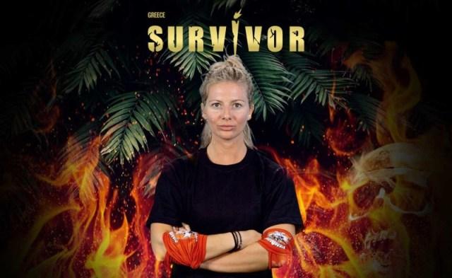 Survivor spoiler 31/03: Αυτός ο παίκτης αποχωρεί απόψε