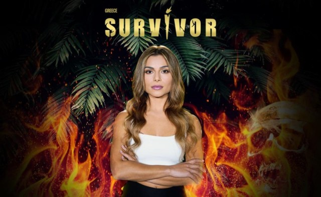 Survivor spoiler αποχώρηση 14/04