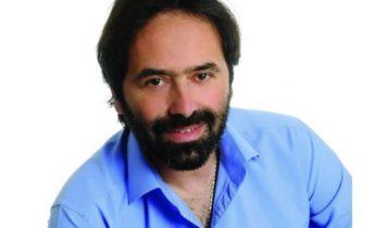 """Με δήλωση ανεξαρτητοποίησης , """"Αντίο"""" στον Δημήτρη Μπουραϊμη είπαν 5 εκλεγμένοι σύμβουλοί του στον Δήμο Φυλής"""