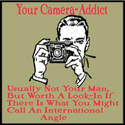 Camera Addict