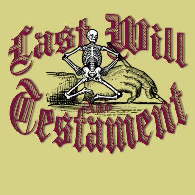 LastWillandTestament2