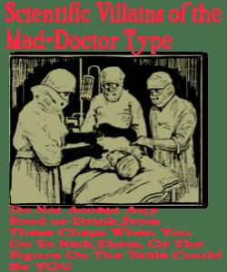 Sci Vill Doc