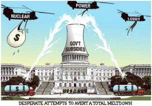 Nuclear-Power-Lobby-300x210