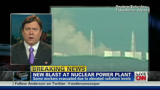new-blast-fukushima
