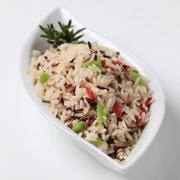Αρωματικό  ρύζι γιασεμιού