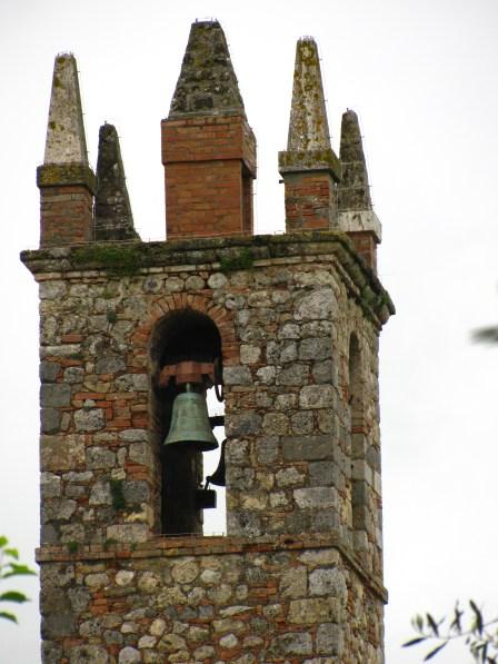 bells church