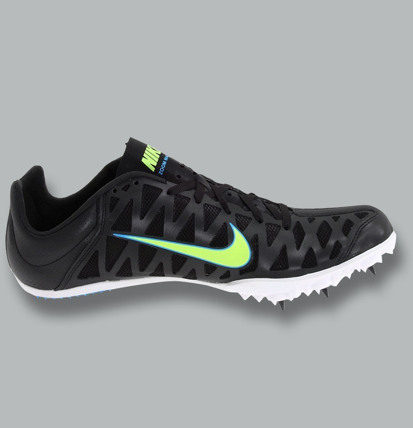 Zoom Nike Max Cat 4 Spikes