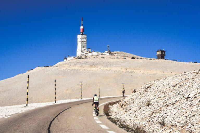 Haute Route Ventoux 2019-3