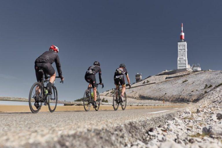 Haute Route Ventoux 2019-1