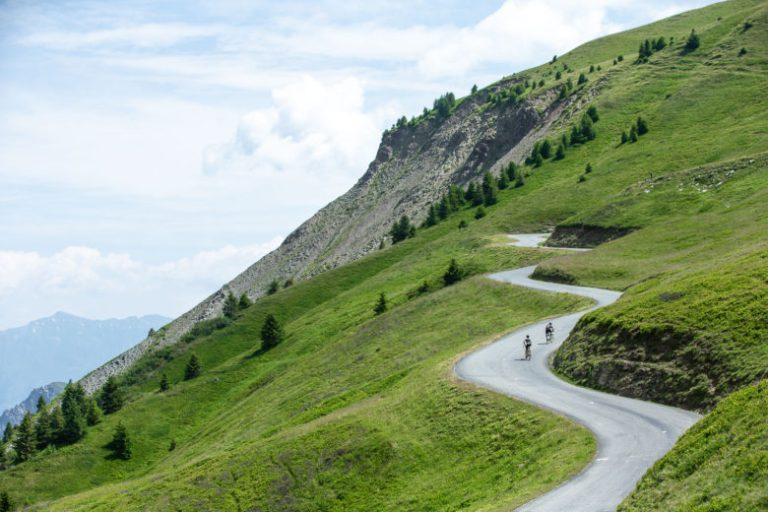 Haute Route Alpe d'Huez-4