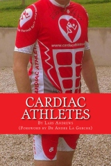 CardiacAthletesBook