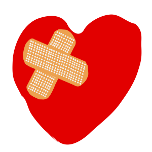 broken-heart-01-2400px