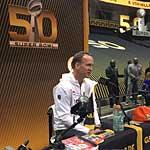 Peyton Manning (Foto: athletic-brandao.de)