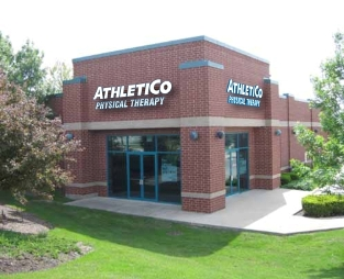 AthletiCo provides physical and occupational therapy in Illinois, Milwaukee, and Northwest Indiana.
