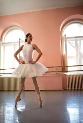 importance of sleep for dancers