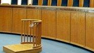 Με έμπειρους νομικούς ελπίζει για την ανατροπή ο Α.Ο.Χανιά…