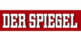 Spiegel:Οι 'Ελληνες πολιτικοί οδήγησαν την χώρα στο γκρεμό