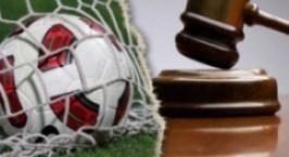 Οι ποινές και οι κλήσεις σε απολογία από την Πειθαρχική της ΕΠΣΗ