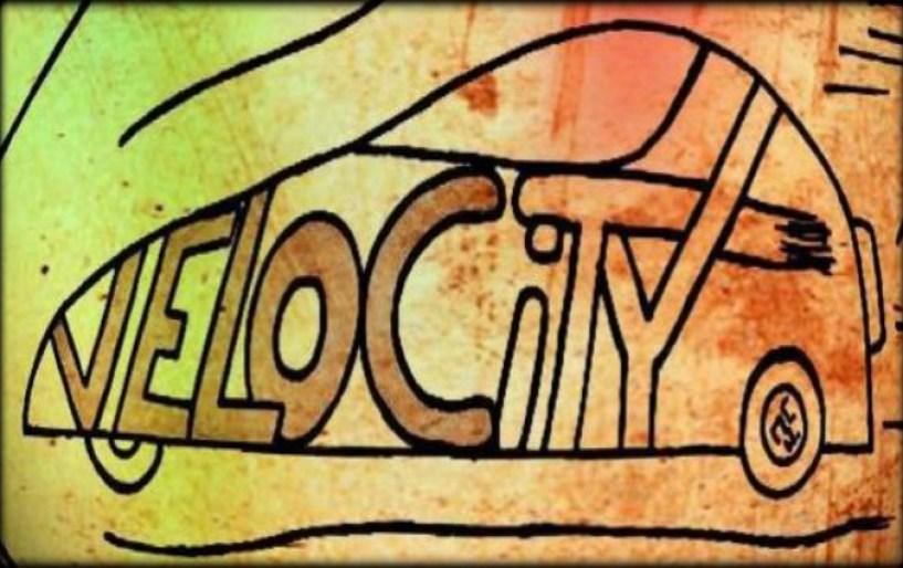 Η Velocity Racing από Ηράκλειο στον ελληνικό τελικό!!!