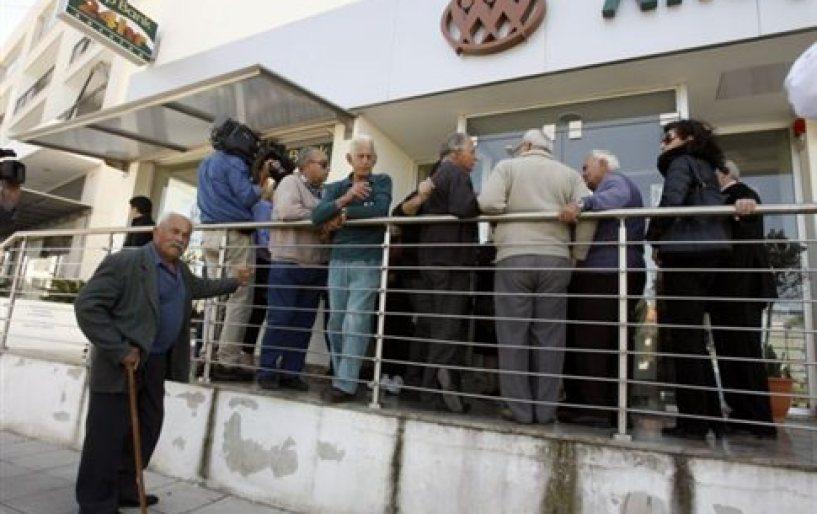 Ημέρα – στοίχημα για την οικονομία για την οικονομία της Κύπρου