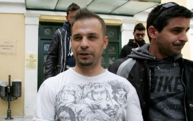 Nικολαΐδης: «Σωστές οι κινήσεις της δικαιοσύνης»