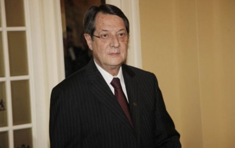 Ξεκινούν οι έρευνες στην Κύπρο