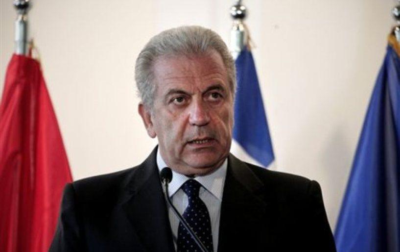 «Θέμα του διεθνούς δικαίου» απαντά η Αθήνα για τις γερμανικές αποζημιώσεις