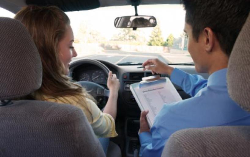 Τι αλλάζει στις άδειες οδήγησης;
