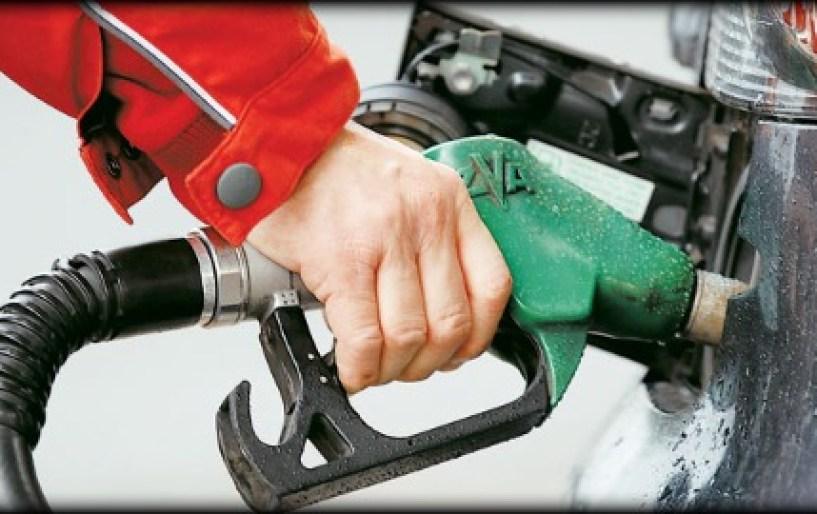 Λουκέτο στα βενζινάδικα που δεν συνδέονται με την ΓΓΠΣ