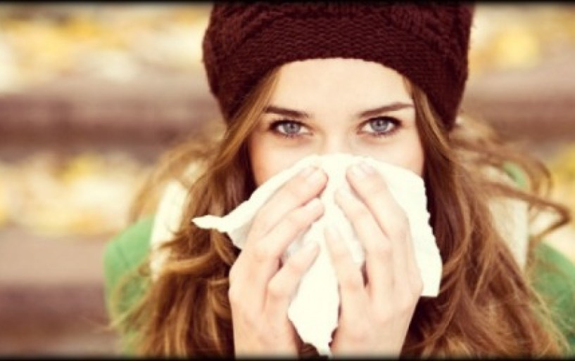 Θερίζει η γρίπη στην Ελλάδα