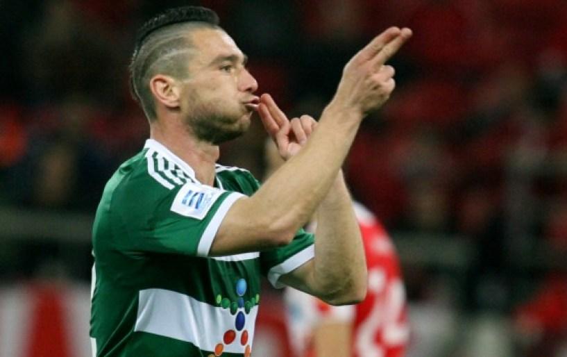 Πράνιτς: «Ήμασταν προετοιμασμένοι για τη νίκη»