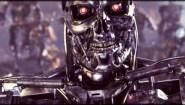 Η άνοδος των ρομπότ προκαλεί μεγάλες ανησυχίες