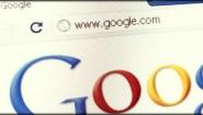 8 κόλπα για πιο έξυπνες αναζητήσεις στο Google