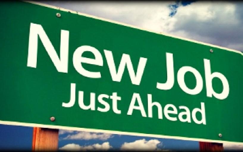 Έρχεται σχέδιο για 300.000 θέσεις εργασίας