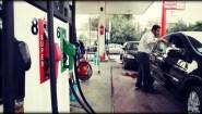 Έτσι νοθεύονται τα καύσιμα…