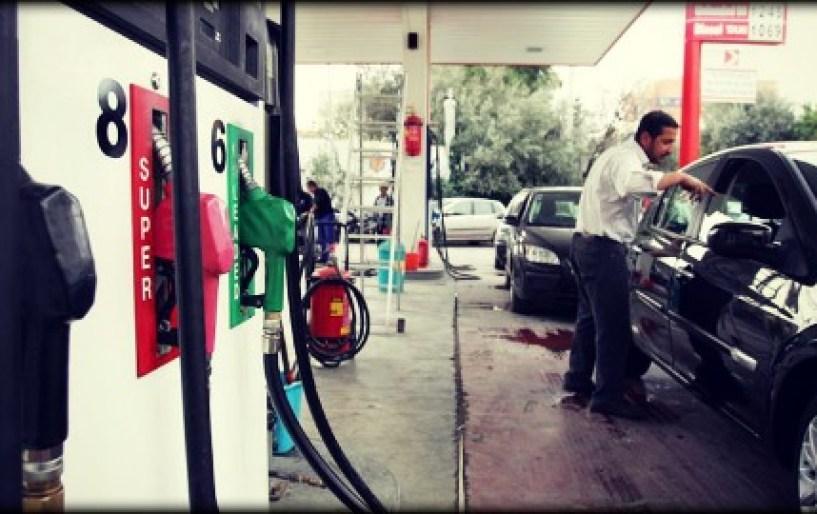Έρχεται μείωση τιμών καυσίμων και ενέργειας!!!