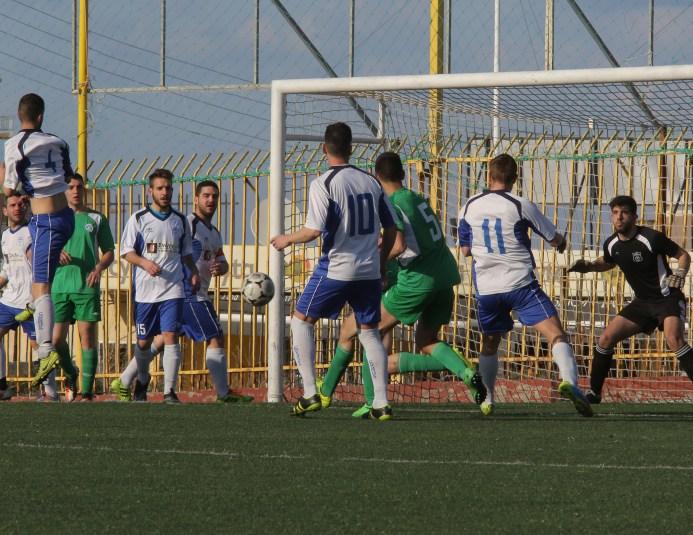 To athleticradio.gr στα γήπεδα της ΕΠΣΗ
