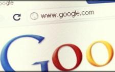 Τι ψάχνουν περισσότερο οι Έλληνες στο Google;